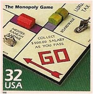 monopoly-go-square