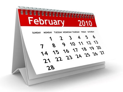 february-2010-calendar