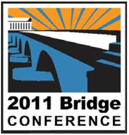 2011-bridge-conference-logo