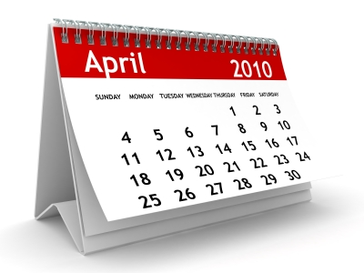april-2010