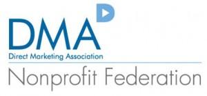 dmanf-logo1