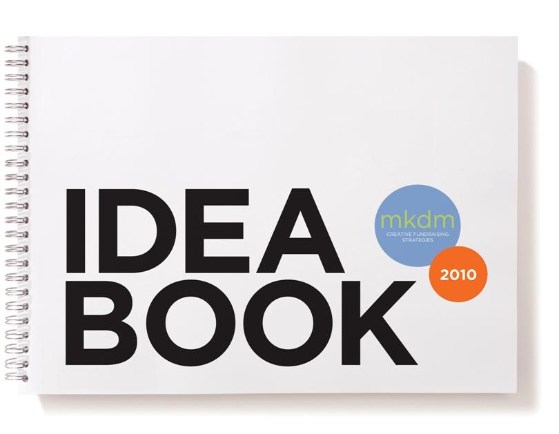 mkdm-2010-idea-book