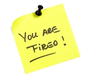 youarefired1